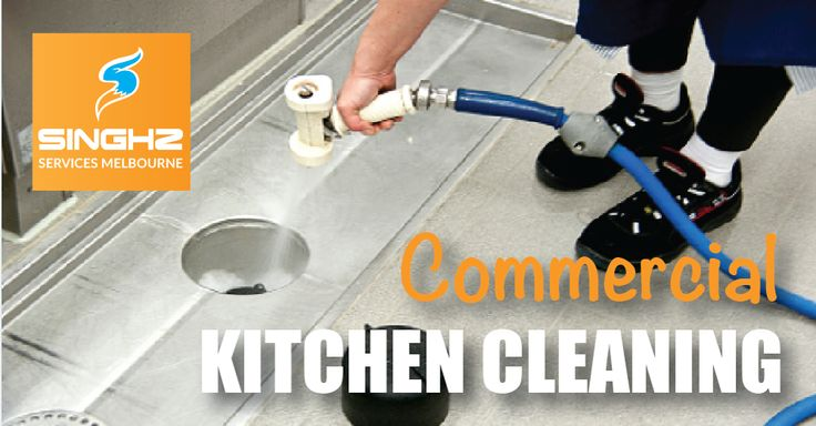 We are specialists in restaurant cleaning. We also clean smaller canopies and domestic ranges. #restaurantcleaning #canopycleaning #kitchenfiltercleaning #kitchencanopycleaning