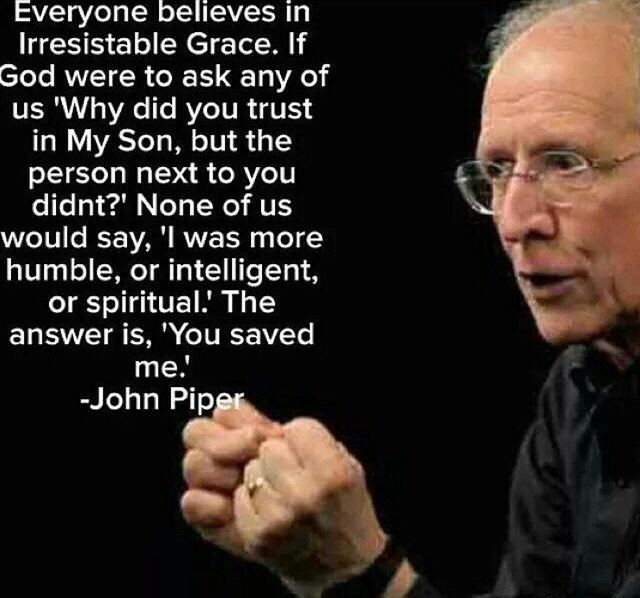 75 best john piper quotes images on pinterest scripture. Black Bedroom Furniture Sets. Home Design Ideas