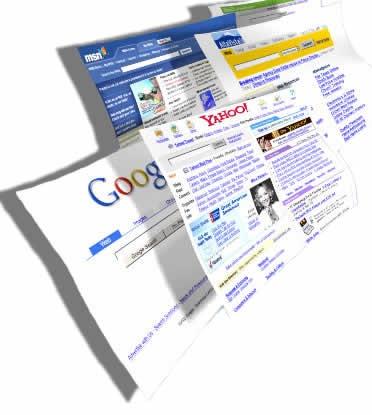 12 sitios web educativos (imprescindibles) para los docentes