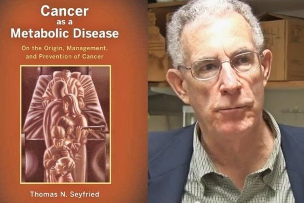 Diet is an important tool to defeat cancer. Wahls Paleo Plus is an excellent choice for a ketogenic diet to fight cancer http://www.celebrityhealthfitness.com/…/low-carb-ketogenic…/ Learn more about how to use the Wahls Paleo Plus diet as you fight cancer from my book. The Wahls Protocol www.terrywahls.com