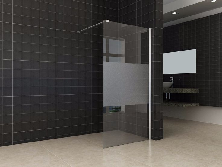 wasboxen badkamer - Google zoeken