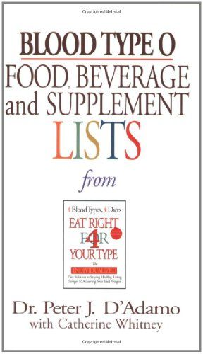 Best Blood Type A Diet Images On   Blood Type Diet