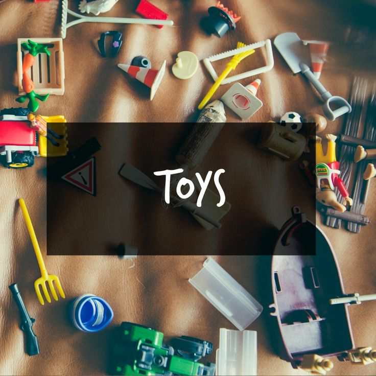 Toys... With 3 of my own boys, 6 nephews & 2 nieces, ranging in age from 19 to 4 months (oh and I was a preschool teacher for 8 years too) I feel like I have a pretty good handle on toys! Popular toys, developmentally appropriate toys, toys that kids love, toys for boys, STEM toys, toys for girls, toy gift guides... Pretty much a board full of toys!