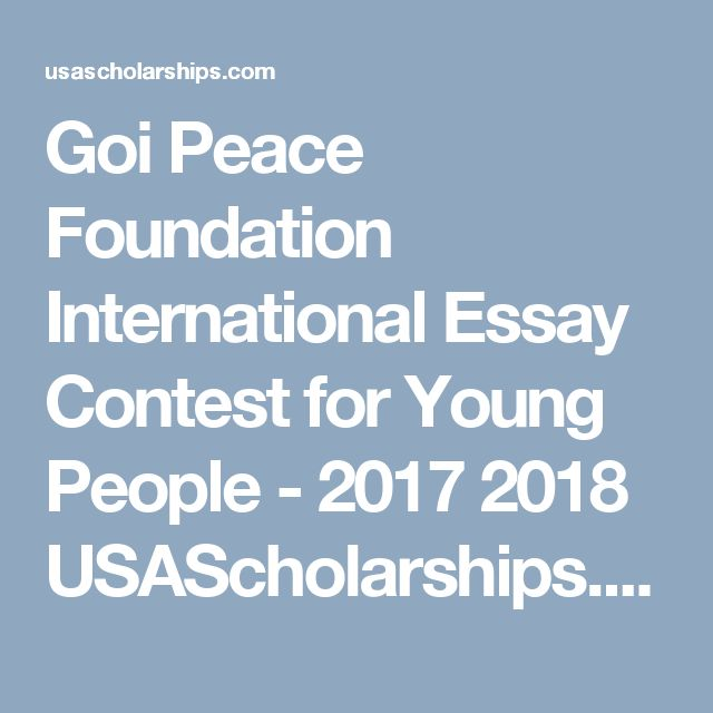essay writing on unity and peace By english writing april 5, 2018 introduction: 'peace, like charity english essay unity in diversity of india | short essay.