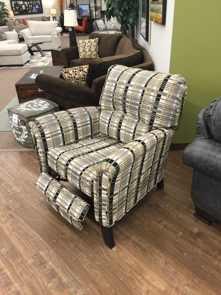1000 Images About Recliner Chairs On Pinterest