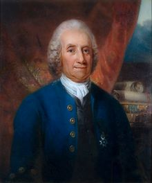 Emanuel Swedenborg (/ˈswiːdənˌbɔːrɡ/;[1]  Swedish pronunciation (help·info); born Emanuel Swedberg on 29 January 1688;[2] died 29 March 1772) was a Swedish scientist, philosopher, theologian, revelator, and mystic.[3] He is best known for his book on the afterlife, Heaven and Hell (1758).[4][5]  Swedenborg had a prolific career as an inventor and scientist. In 1741, at age 53, he entered into a spiritual phase in which he began to experience dreams and visions, beginning on Easter weekend of…