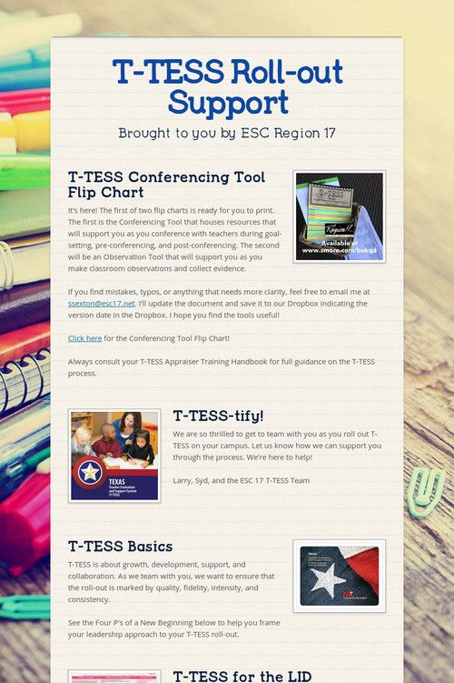 Best 25+ T tess ideas on Pinterest Teacher evaluation, Teacher - teacher evaluation