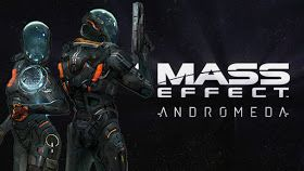 Mass Effect Andromeda Free Download Full Version PC Game    Mass Effect Andromeda Free Download Full Version PC Game Review :    Mass Effect Andromeda is an exploration oriented action video game which was originally released by BioWare for PlayStation 4. The game is a part of the Mass effect series, being the 4th release and the first one after Mass Effect 3, which was released 5 years ago, in March 2012. If you play this epic PC game, then you will experience the Milky Way Galaxy during…