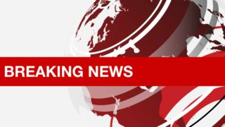 Ex-Wham singer George Michael dies - BBC News 2016 just won't let up, huh? R.I.P.