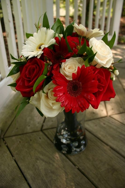best 10+ red and white roses ideas on pinterest | black red