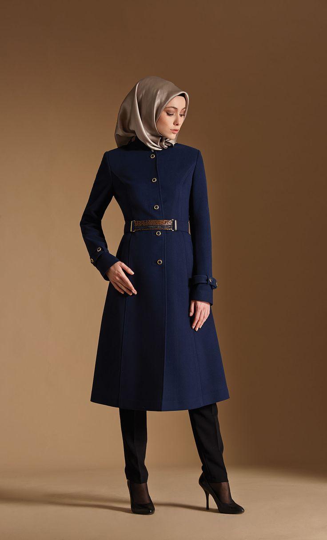 28 Best Elbise Modelleri Images On Pinterest Hijab Fashion Lakesha Tunik Dusty 1 N Fw15 3695 12001980