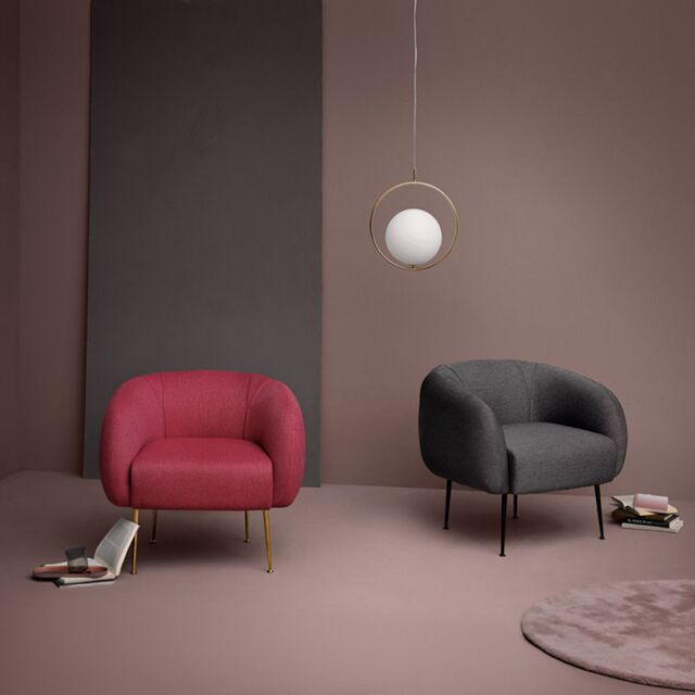 Allie.. what beauts  Coming soon in a beautiful plum colour   https://za.sofacompany.com/furniture/living-room/armchair/allie-chair-velour-plum-brass-legs