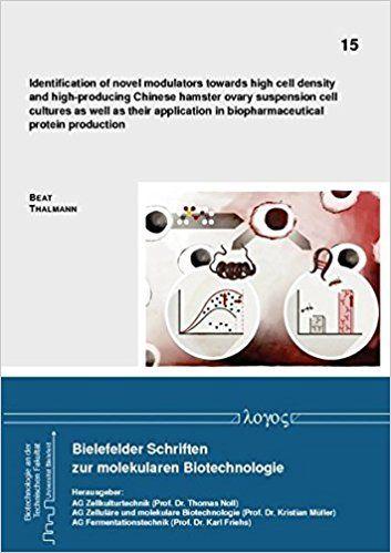 faucet logo identification e, Books PDF