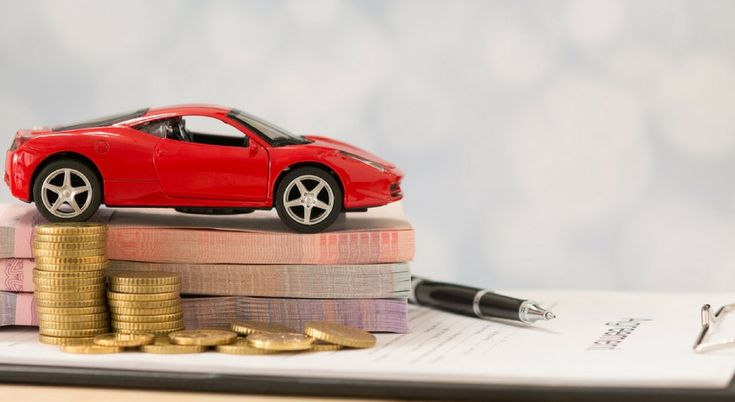 7 Tips For Car Insurance Policy Renewal