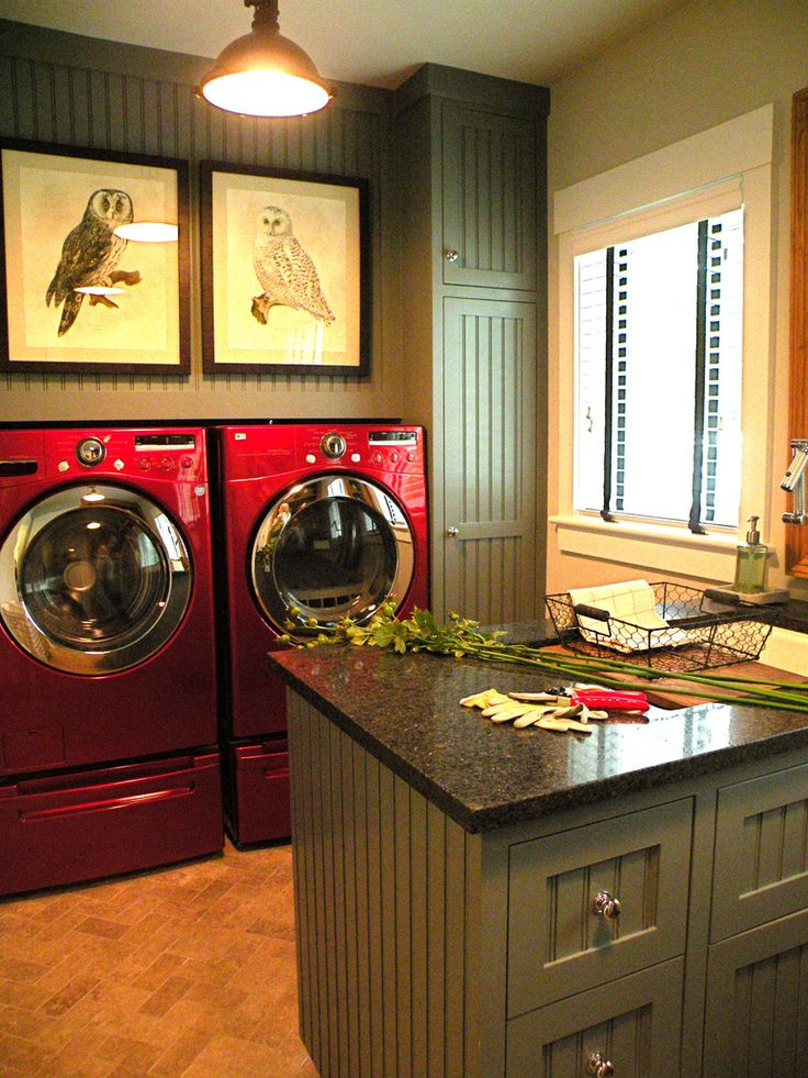 HGTV Dream Home 2010  Color Combo