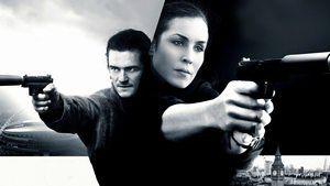 Unlocked - Películas, online, descargas y enlaces