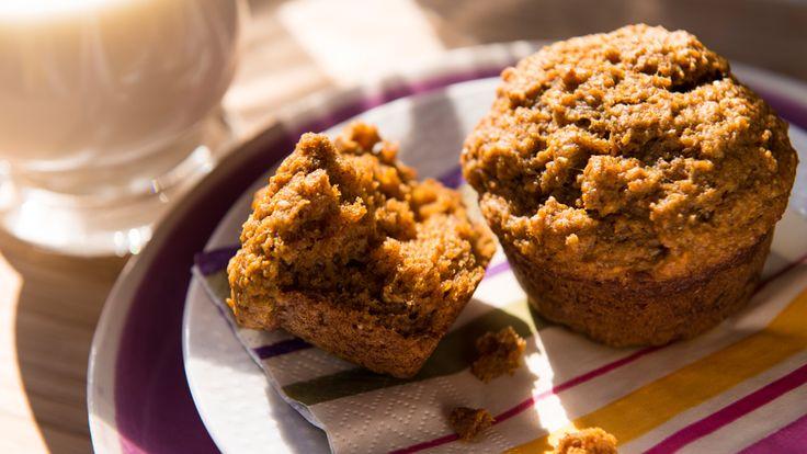muffins aux légumes, très bon sans oeuf, Cuisine futée pour parents pressés