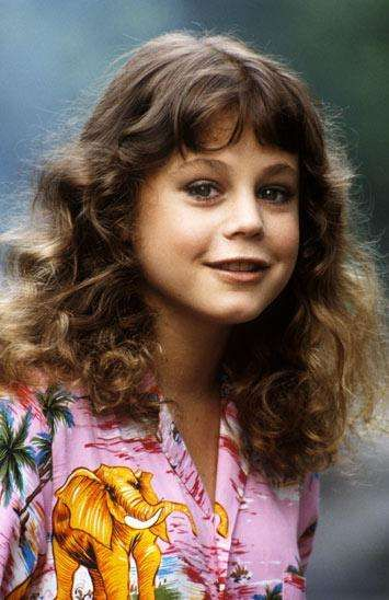 Dana Hill, The star of Shoot the Moon, Fallen Angel and National Lampoon's European Vacation died in 1996 at age 32. Diagnosed in her youth with Type 1 diabetes, Hill slipped into a diabetic coma in May, suffered a massive stroke in June and died in July.
