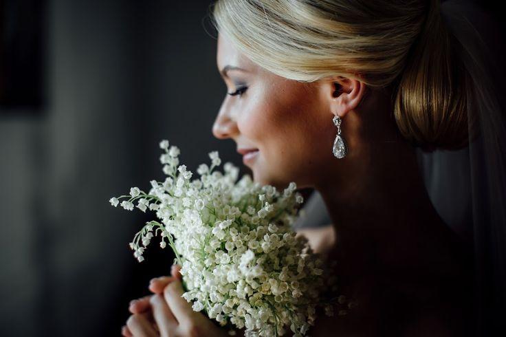 Svatební fotograf Lyubov Chulyaeva (luba). Fotografie z 16.12.2016