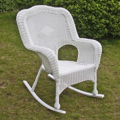 33 best Superior Outdoor Rocking Chair images on Pinterest