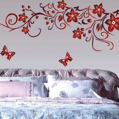 Best Wall Decals Singapore Images On Pinterest - Wall decals singapore