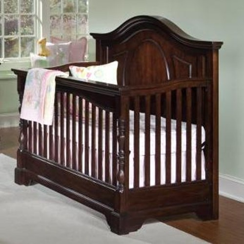 1000 Images About Cribs On Pinterest Classic Bedroom Furniture Convertibl