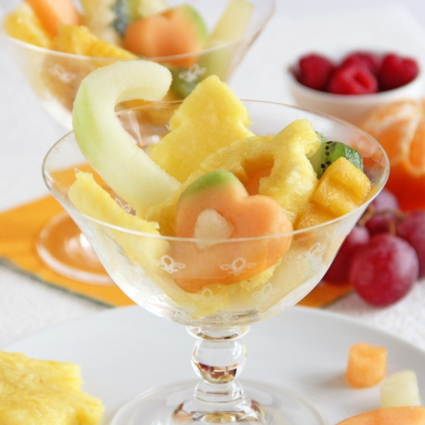 Best images about food garnishing ideas on pinterest
