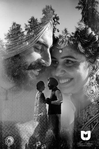 #maanjatinderphotography #punjabicouple #photoshoot #photography #prewedding #nature #punjab #khet #bestcouple #contactme #p #punjabibridaldress #photoshoot #photography #jodhpur #sonya7s #a7s #carlzeiss #135mm1.8 #candidphotography #weddingphotographyinpunjab #love #doubleexposure