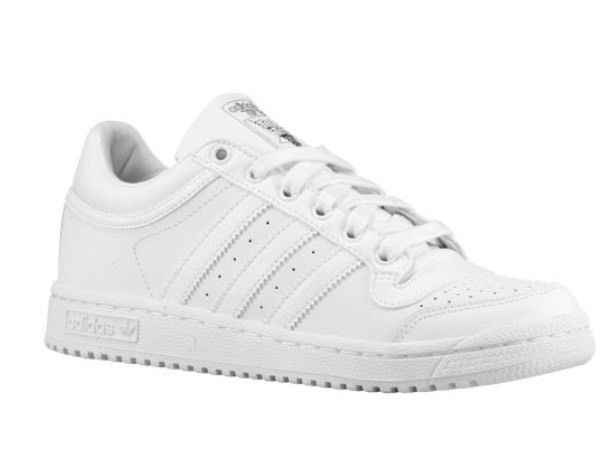 leyendo montículo Exponer  NEW Adidas Originals Top Ten Lo C77187 Youth Boys Girls Sneakers White  FTWWHT #fashion #clothing #shoes #accessor… | Girls sneakers, Adidas  originals tops, Sneakers