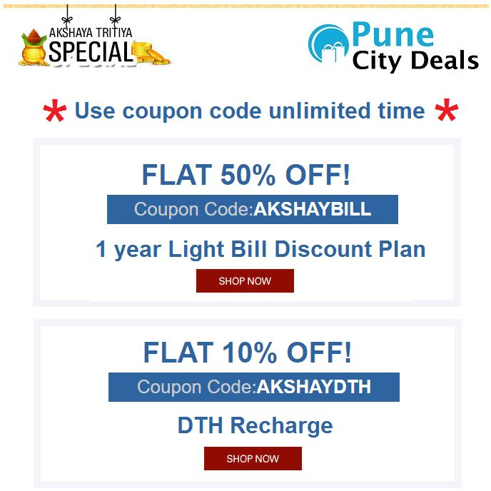 paytm postpaid bill discount coupon