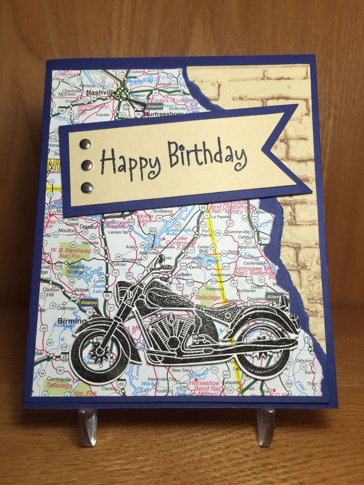486 best images about cute handmade birthday cards on