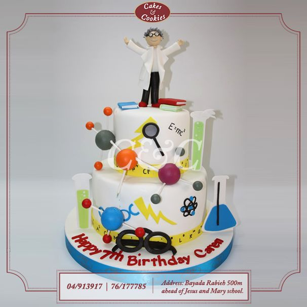 102 best Birthday Cakes For Kids images on Pinterest Beirut