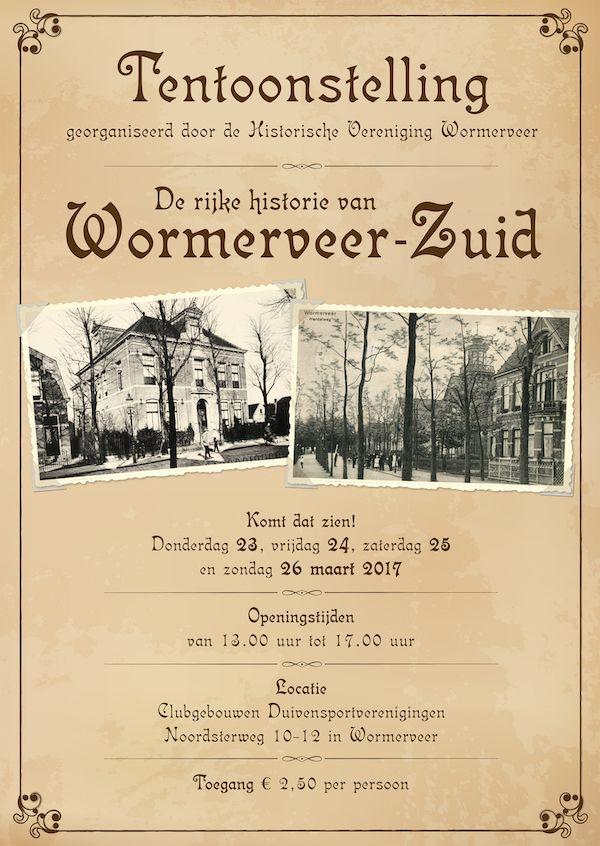 http://deorkaan.nl/expositie-wandelweg-indische-buurt-plein-13-en-hogeweg/