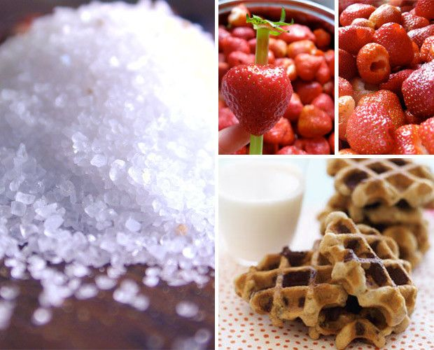 Household tips and tricksBaking Soda