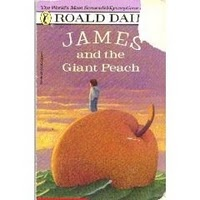 Best All-Time Children's Books