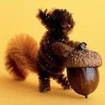 Martha Stewart-squirrel