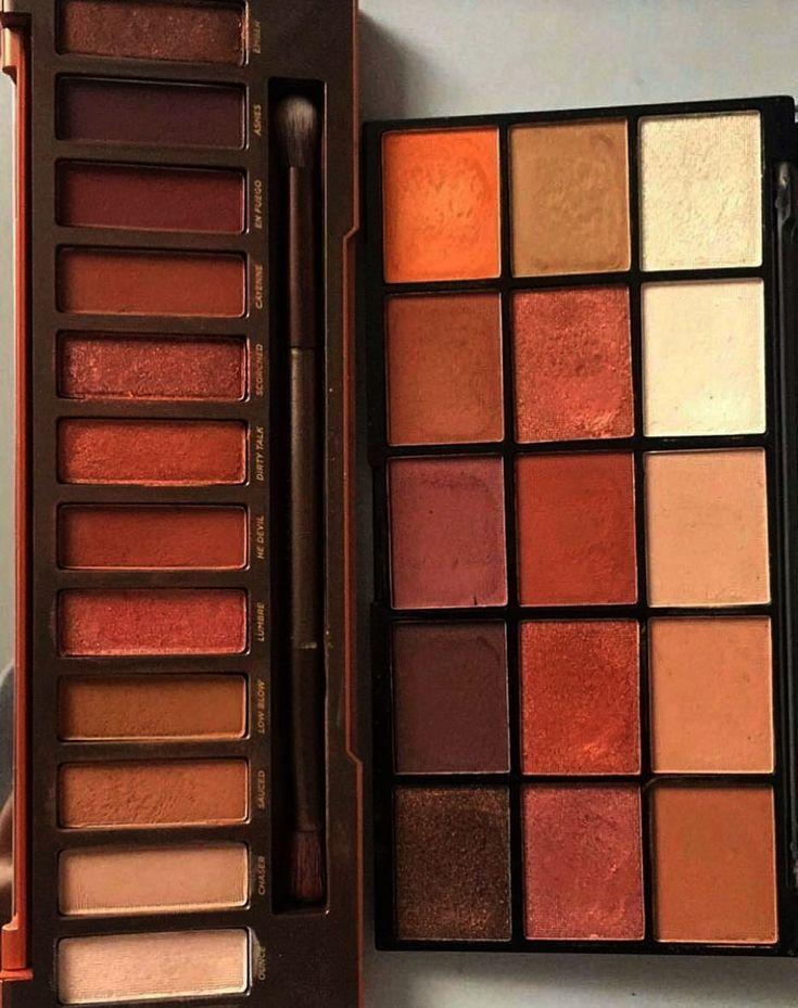 Makeup Kit For Women past Revolution Makeup Fixing Spray