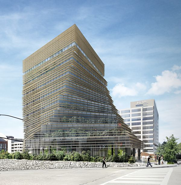 Modern Architecture Dallas 49 best rolex & architecture images on pinterest | centre, empire