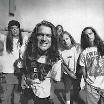 Ugly Kid Joe Radio