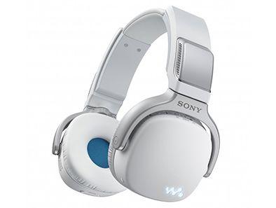Sony 3-in-1 Walkman MP3 Player, Headphones & Speakers (4GB - White)  http://www.beezid.com/sony-3-in-1-walkman-mp3-player-headphones-speakers-4gb-white?ref=8q8s11xqxak&utm_source=bu&utm_medium=RAFsb&utm_campaign=RAFstore#flip-21408