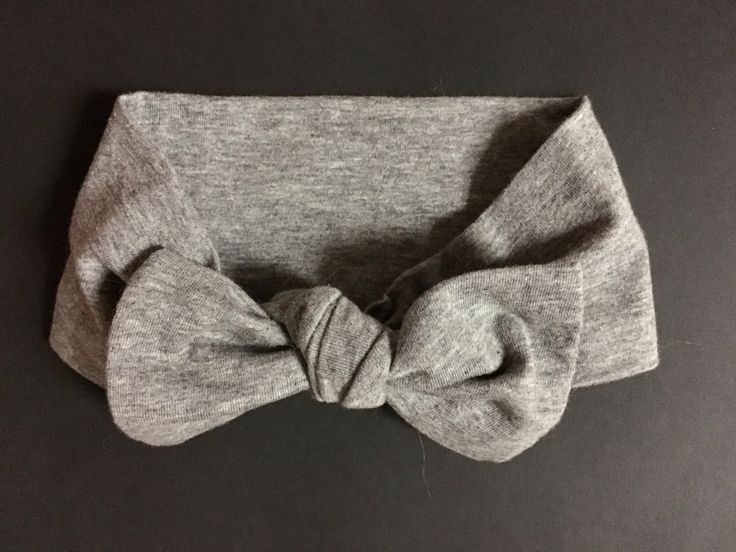 Top Knot Headband | Bow Headband | Headwrap | Turban Headband | Knotted Headband | Baby Shower Gifts | Mommy & Me | Baby Child Headwrap by AmethystnMe on Etsy https://www.etsy.com/listing/501760399/top-knot-headband-bow-headband-headwrap
