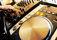 We have a variety of talented and experienced DJ's, MC's and Compere's to host, entertain and create the perfect atmosphere on your wedding day. Making for an enjoyable night for you and your wedding guests to remember.
