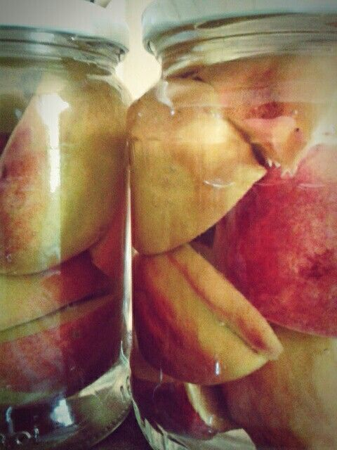 .homemade. autumn is coming.