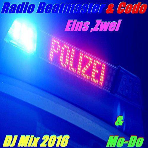 Eins, Zwei Polizei MS Tonstudio https://www.amazon.de/dp/B01F9SAYU8/ref=cm_sw_r_pi_dp_BtbmxbS6TGEXX