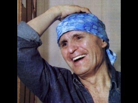 ▶ Leonardo Favio 80 canciones del recuerdo, completas 2 - YouTube