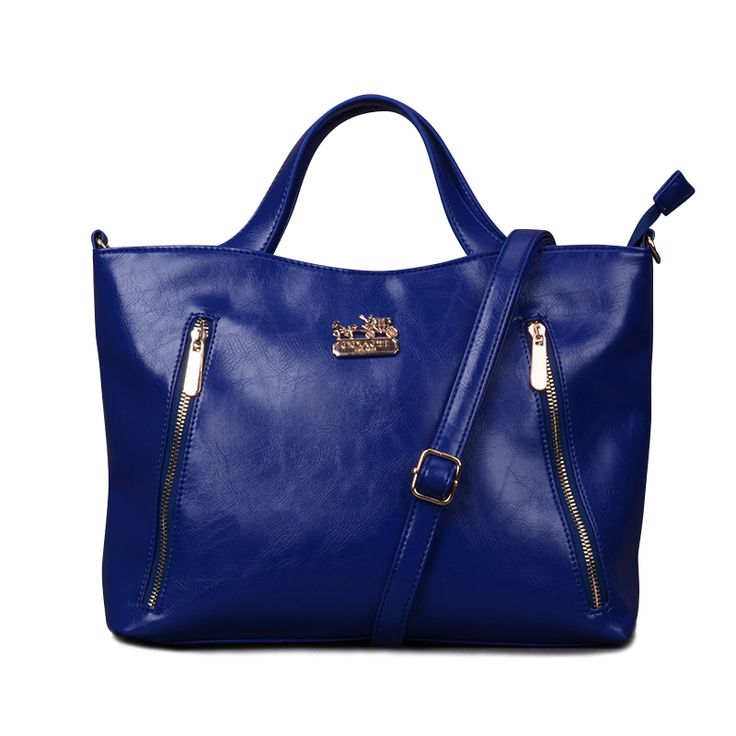 121 Best Coach Bags Are My Addiction Images On Pinterest
