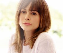 stephanie szostak married