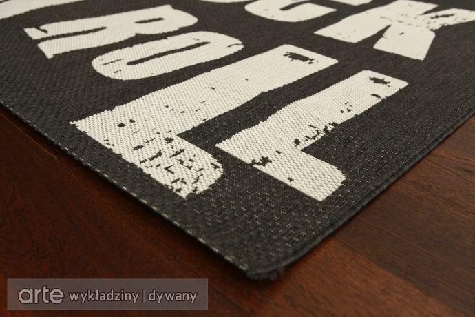 Dywan Balta Essenza 48101 090 www.arte.pl