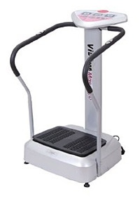 Check out this post to learn all about vibration training, including the science behind how it works, the benefits of vibration plate training exercise, vibration plate training exercise tips and safety guidelines, and information on how to find the best vibration plate.