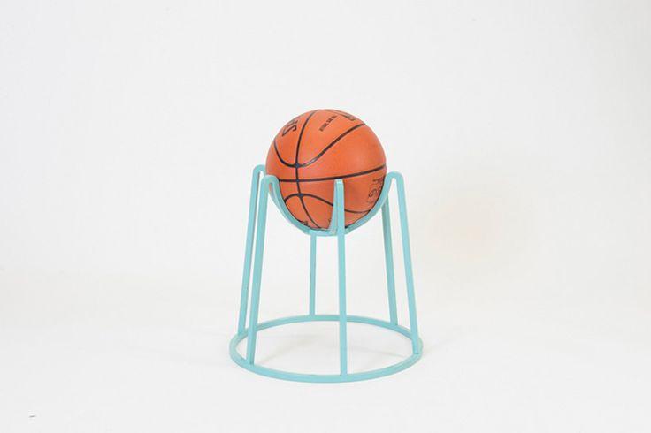Bucket by Joong Han Lee